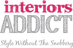 The Interiors Addict - Interior design and styling, homewares, furniture, home appliances and the personalities behind them Interior Blogs, Bali Shopping, Australian Interior Design, Build Your Dream Home, Small Bathroom, Design Trends, Dreaming Of You, Building A House, How To Look Better