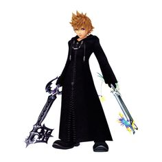 Roxas ❤ liked on Polyvore featuring random