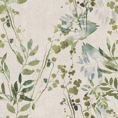 Smart Art, Cool Wallpaper, Wallpaper Murals, Drawing Room, My New Room, Designer Wallpaper, Flower Decorations, Cute Wallpapers, Flower Art