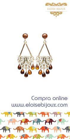 #brincos #earrings