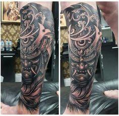 Tattoos Discover Samurai mask tattoo tattoos samurai mask tattoo tattoos и s Dragon Sleeve Tattoos Leg Tattoo Men Japanese Sleeve Tattoos Full Sleeve Tattoos Tattoo Sleeve Designs Forearm Tattoos Tattoo Designs Men Tattoo Arm Art Designs Dragon Sleeve Tattoos, Leg Tattoo Men, Japanese Sleeve Tattoos, Best Sleeve Tattoos, Tattoo Sleeve Designs, Forearm Tattoos, Tattoo Designs Men, Body Art Tattoos, Tattoo Forearm