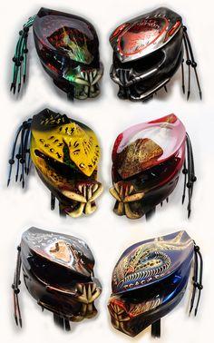Kustomz Airbrushing and fabrication #predator #predator helmet #helmets dreadless,fiber optic dreads ,3 lasers,3 l.e.d.s.pre-fabricated,no wait shipping,ship immediately helmets.3 lasers,3 l.e.d.s airbrushed inner d.o.t. shell. #predator #helmet.#www.kustomzairbrushing.com ,#predator #motorcycle #helmets 1-877-492-1242 #kustomzairbrushing . http://www.amazon.com/kustomzairbrushing-Fiber-Predator-Helmet-X-Large/dp/B00LOMI2JO/ref=sr_1_8?s=automotive&ie=UTF8&qid=1409252769&sr=1-8