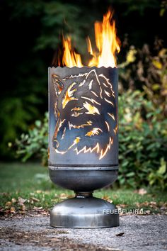 Gypsy Home Decor, Home Decor Shops, Welding Art, Welding Projects, Barbacoa, Thanksgiving Door Decorations, Custom Fire Pit, Cool Fire Pits, Cute Wall Decor