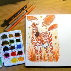 😊😅😊🦓  Evoletjournal #bulletjournal #bulletjournaladdict #bulletjournaljunkie #bujoemotions #bulletjournal2020 #bulletjournalsetup #bujoweekly… Bujo, Bullet Journal, Office Supplies, Notebook, The Notebook, Exercise Book, Notebooks
