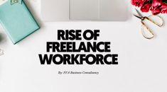 There is a rise of the freelance workforce as more people desire to live comfortably by working remotely. More freelancers are working from home to spend time with their families. Virtual Assistant, Online Courses, Families, Live, Business, Places, People, My Family, Store