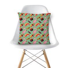 almofada de sushi - Pesquisa Google