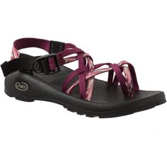 Chaco ZX/2 Unaweep Sandal - Women's | Backcountry.com