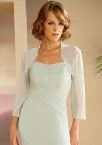 Google Image Result for http://weddinggownssquare.com/wp-content/uploads/2011/07/Mature-Wedding-Dresses.jpg