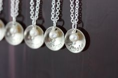 Hey, I found this really awesome Etsy listing at https://www.etsy.com/listing/125322106/cij-sale-personalized-bridesmaid