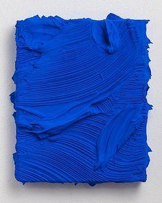 artnet Galleries: Troia by Jason Martin from Galerie Forsblom
