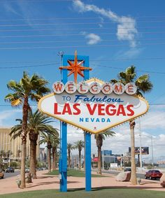 Las Vegas Hotel Tips. Sometimes, it is necessary to stay in a Las Vegas hotel. Las Vegas Vacation, Las Vegas Resorts, Vacation Ideas, Las Vegas Sign, Las Vegas Nevada, The Vegas, Shows In Las Vegas, Welcome To Vegas Sign, Wanderlust