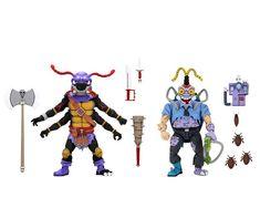 Teenage Mutant Ninja Turtles, Tmnt, Classic Cartoons, Packing, Fictional Characters, Cartoon, Bag Packaging, Fantasy Characters, Ninja Turtles