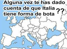 jaja salu2 #humor #memes #funny #divertido
