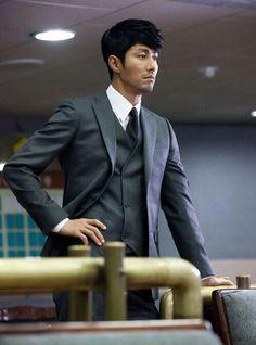 Cha Seung Won Cha Seung Won, Korean Star, Drama Korea, Gorgeous Men, Inspiration, Asian, Movie, Dreams, Eyes