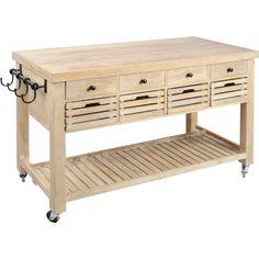 85 Best Kitchen Cart Ideas In 2021 Kitchen Cart Kitchen Island Cart Kitchen