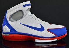 Nike-Air-Zoom-Huarache-2K4-All-Star-2.jpg (620×435)
