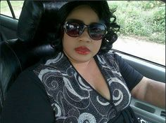 Camzy is a rich Sugar mummy in Abuja Nigeria who is only interested in meeting cute boys around Abuja for fun. So all the young boys in Abuja this is your chance of meeting a Get Money Now, Single Women, Cute Woman, Sugar, Numbers, Young Boys, Towers, Twin, Phones