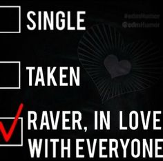 Its all one big rave orgy and everyone is having an eargasm! Music Memes, Music Quotes, Rave Quotes, Edm Music Festivals, Festival Quotes, Hardcore, Trance Music, Music Theater, Sound Of Music