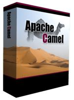Apache Camel: Index #apache #jms http://law.nef2.com/apache-camel-index-apache-jms/  # Download it Today! Apache Camel is a versatile open-source integration framework based on known Enterprise Integration Patterns . Camel empowers you to define routing and mediation rules in a variety of domain-specific languages, including a Java-based Fluent API. Spring or Blueprint XML Configuration files, and a Scala DSL. This means you get smart completion of routing rules in your IDE, whether in a…