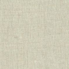 Medium Weight Linen Oatmeal from @fabricdotcom  This medium weight linen fabric is perfect for jackets and other apparel. This fabric is also great for home decor such as window treatments, pillows, duvet covers, tote bags and more!