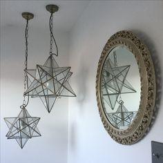 Chandelier, Ceiling Lights, Lighting, House, Home Decor, Homemade Home Decor, Candelabra, Light Fixtures, Chandeliers