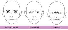 Human Anatomy Fundamentals: Mastering Facial Expressions - Tuts+ Design & Illustration Tutorial