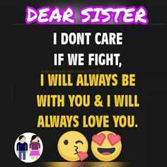 144 Best Bro Nd Sis World Best Relationship I Images Brother