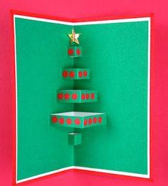 Ashbee Design: Three Decades of Handmade Christmas Cards