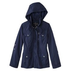 ARC'TERYX VEILANCE Opeland Shirts - Silver and Gold Online Store ...
