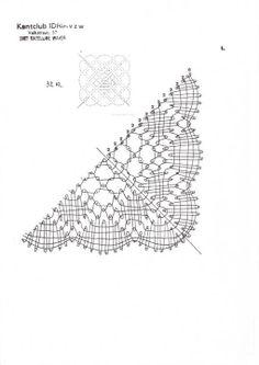 Bobbin Lace Patterns, Lacemaking, Point Lace, Lace, Stuff Stuff, Bobbin Lace, Needlepoint, Papillons