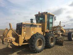 SAMS Equipment (@samsequipmentus) | Twitter Used Equipment, Heavy Equipment, Heavy Machinery, Sale Promotion, Sams, Online Marketing, Tractors, Construction, Twitter
