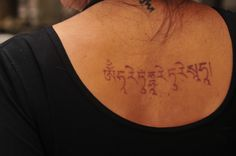 Tattoo Quotes, Workshop, Tattoos, Atelier, Tatuajes, Tattoo, Japanese Tattoos, Literary Tattoos, Tattoo Illustration