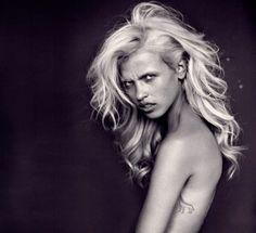 Blonde innocence corinna femjoy