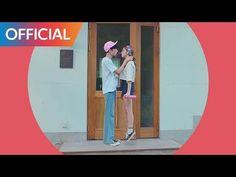 박경 (Kyung Park) - 보통연애 (Ordinary Love) (Feat. 박보람) MV - YouTube