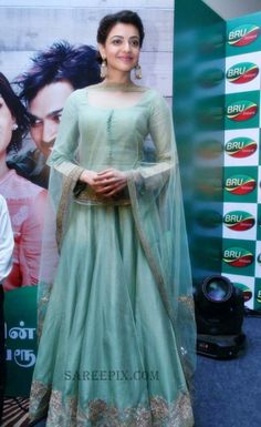 Kajal-in-anarkali-Bru-coffee-launch South Indian Actress WORLD TELECOMMUNICATION AND INFORMATION SOCIETY DAY - 17 MAY PHOTO GALLERY  | PBS.TWIMG.COM  #EDUCRATSWEB 2020-05-16 pbs.twimg.com https://pbs.twimg.com/media/EXl20zVXsAAH4Af?format=jpg&name=small