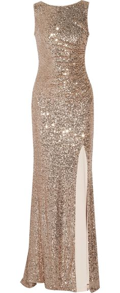 On SALE at 50% OFF! draped sequined tulle gown by Badgley Mischka. Cut for a slim fit . Mid -weight, stretchy fabric . Model is 175cm/ 5'9 and is wearing a US size 2 Badgley Mischka an...