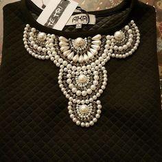 TETRI  Дизайнерская одежда ✂️ (@tetri_g) • Instagram fotoğrafları ve videoları