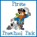 lots of really awesome preschool packs! lots and lots of fun activities for lots of different subjects!
