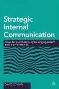 Effective internal communications is a neglected area in the world of business. This book offers an approach to building engagement, performance and cultural integration in any organization. It looks at the relation between the traditional silos of internal communication, HR and employee engagement.
