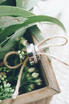 wedding box for rings, wedding ring, greenery flowers wedding, обрчусальные  кольца, зелень, флористика, шкатулка, оформление церемонии, свадьба a77648a590c