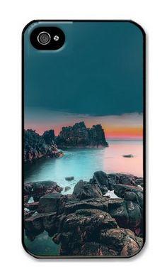 iPhone 4/4S Case DAYIMM Coastal Sunset Green Black PC Hard Case for Apple iPhone 4/4S DAYIMM? http://www.amazon.com/dp/B013AWPKYK/ref=cm_sw_r_pi_dp_lcXhwb1KN373M