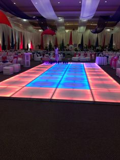 Led Dance, Destination Weddings, Blog Entry, Cancun, Speakers, Special Day, Perfect Wedding, Charts, Wedding Reception