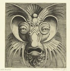 85-Cornelis Floris
