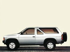 Japan Motors, Nissan Terrano, Nissan Trucks, Nissan Infiniti, Nissan Pathfinder, Vespa Scooters, 4x4, North America, Jeep