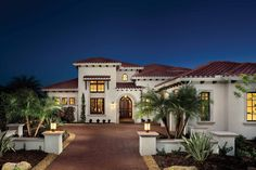 images about Trendsetting Luxury Homes on Pinterest