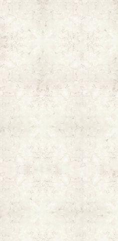 Bianco Perlino Range 1 Marmi Serafini