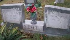 wendell scott race car driver grave - Yahoo Image Search Results