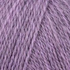 Sale New 1ballx50g Chunky Worsted Soft Wool Hand Knitting Yarn 202 pink
