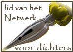 Dichters van Nederland en Belgie