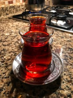 The Red Tea Detox is a new rapid weight loss system that can help you lose several pounds of pure body fat in just 14 days! It involves drinking a special African blend of red tea to help you lose weight fast! Weight Loss Detox, Weight Loss Drinks, Fat Burning Detox Drinks, Fat Burning Foods, Food Snapchat, Snapchat Camera, Snapchat Quotes, Turkish Tea, Recipes